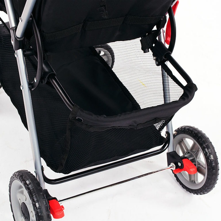 Kolcraft Cloud Plus Stroller Baby Stroller Lightweight