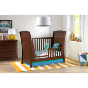 Elise 3-in-1 Toddler Bed Conversion Kit_kq600-mco
