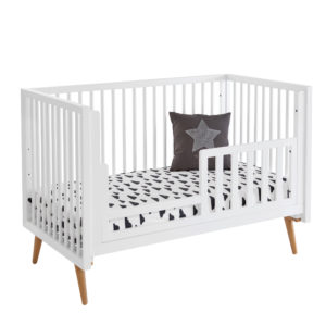 Roscoe 3-in-1 Toddler Bed Conversion Kit_AQ603-WHT