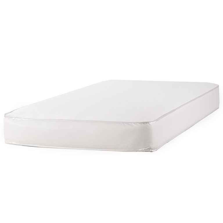 Kolcraft Good Night Baby Crib Mattress Infant Mattress Kolcraft
