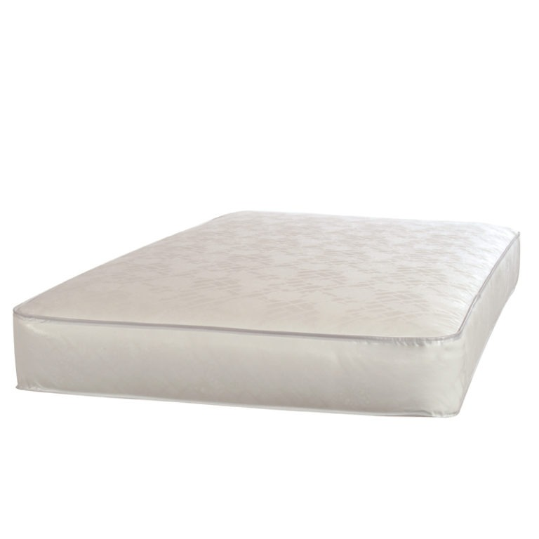 Pure Sleep Therapeutic 150 Crib Mattress Baby Crib Mattress Kolcraft