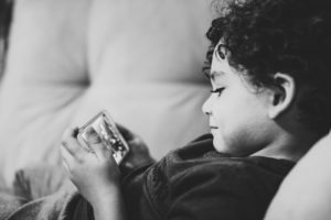 Keeping Kids Connected: Communication Fundamentals