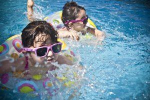 Avoiding Summer Meltdowns