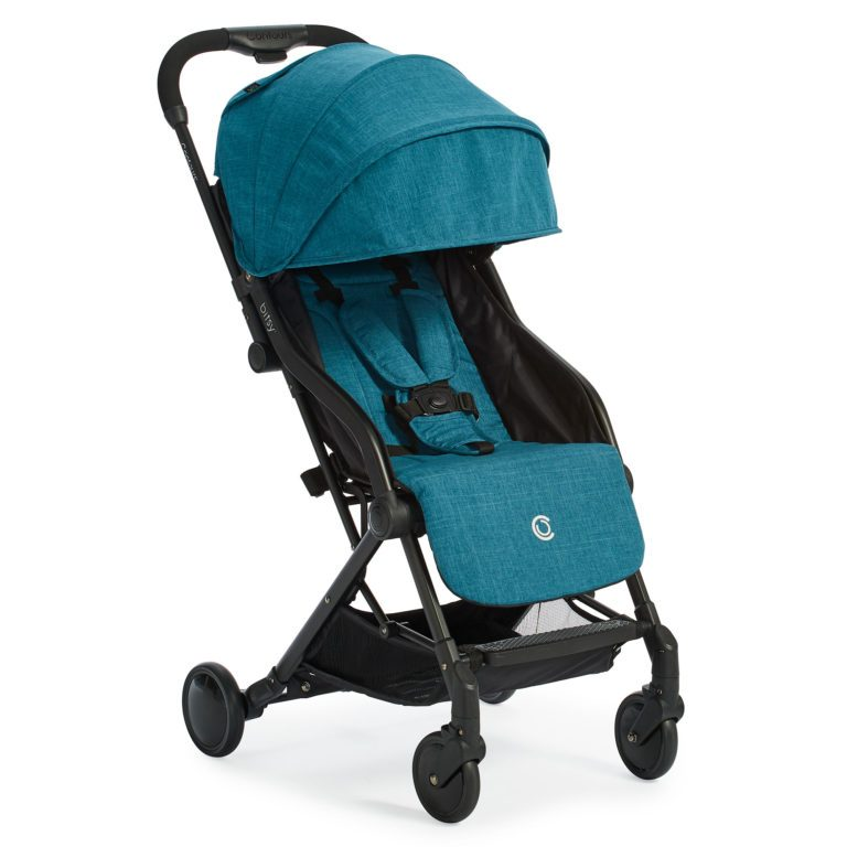 Contours Bitsy Compact Fold Stroller