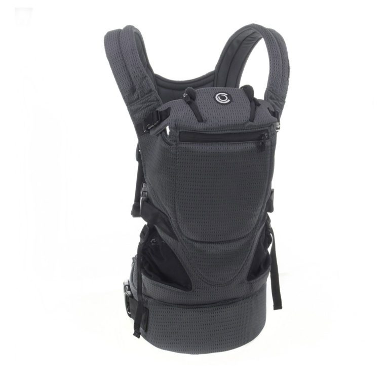 Contours Love Baby Carrier