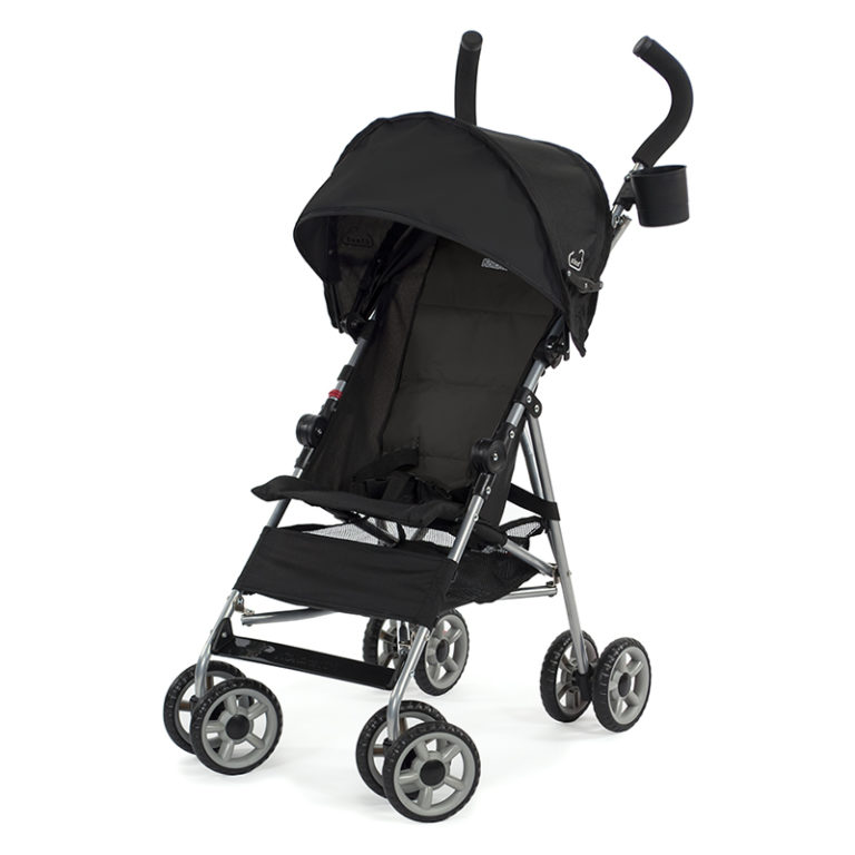 Kolcraft Cloud Umbrella Stroller